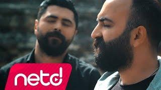 Onur Simsek feat  Ozan Ozdemir - Sevdanla Ge  en Omrume Yanarim Resimi