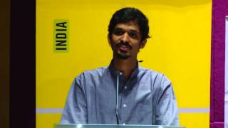 Migrant Rights Press Conference 2014: Part 4