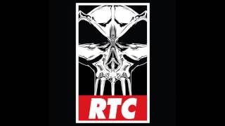 RTC vs SRB - Booze & Dope (Drank & Drugs Bootleg)