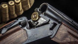 Штучное или Серийное ИЖ 27 ЕМ/ МР-27 ? Обзор ружья