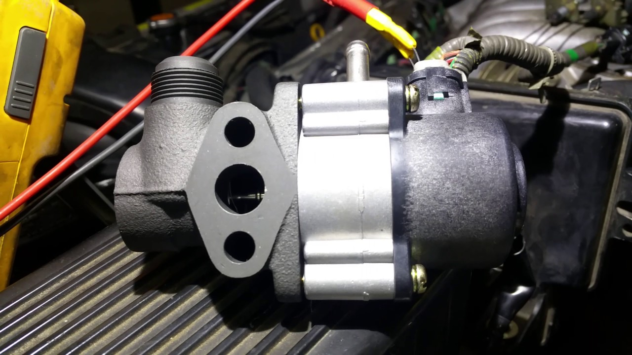 medium resolution of 01 04 17 1999 maxima egr issue