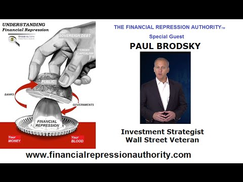 02 21 15 FINANCIAL REPRESSION AUTHORITY w/ PAUL BRODSKY
