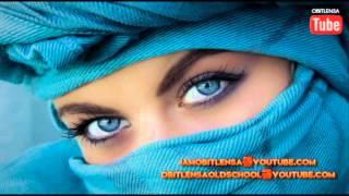 Bicara Manis Menghiris Kalbu cover version