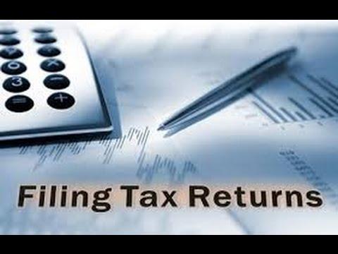 ITR(Income Tax Return)के लिए आपके लिए कौन सा फॉर्म है जाने must watch