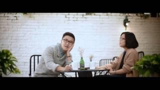 Kế hoạch làm bạn- Hà Trần, Đỗ Bảo- Acoustic cover by Trang Tooc, Hoang Phuong, Khoa le