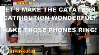 CATATHON 2017 part 1 thumbnail