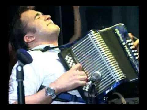 Puya: Aqui toca Checho - Peter Manjarres en Fiestas de Aguachica 2009
