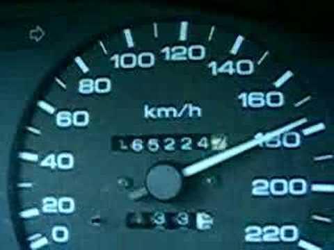Nissan Sunny 1.4 SLX...16V Twin Cam | Doovi