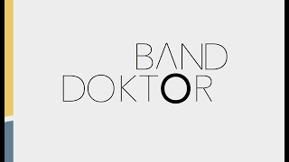 BANDDOKTOR