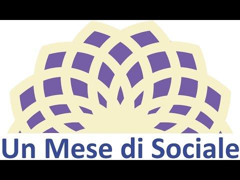 L'economia italiana a-ciclica