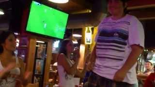 Video Mark Kingston celebrate his 16th Birthday - Aug 6, 2012 download MP3, 3GP, MP4, WEBM, AVI, FLV Januari 2018