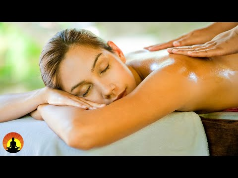 🔴 Relaxing Spa Music 24/7, Meditation, Sleep Music, Stress Relief, Healing, Zen, Yoga, Sleep, Spa