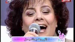 ترنيمة ليه تهتم وليه بتخاف - توتا + هاني روماني - هانرنم
