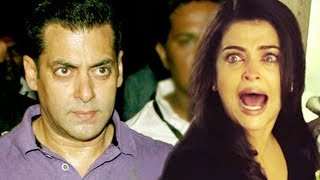Salman DOMINATES Aishwarya - Fanney Khan Avoids Clash With Race 3