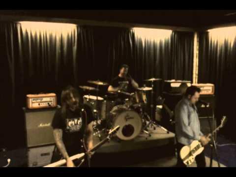 DON FERNANDO - The Setting Sun - Promo Clip