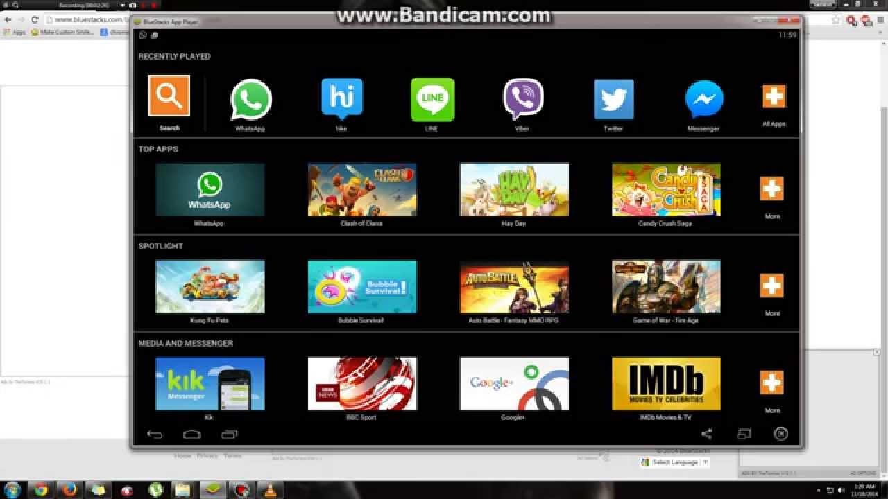 Whatsapp 32 bit free download