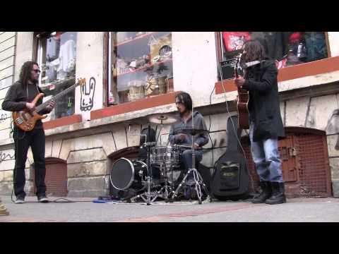 Blue Train tiñe de Blues, jazz y rock a Bogotá
