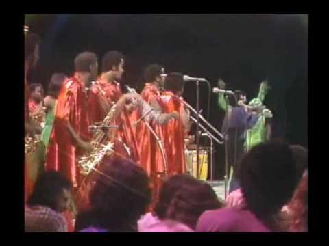 James Brown  The Big Payback Dj Madison  Editmp4