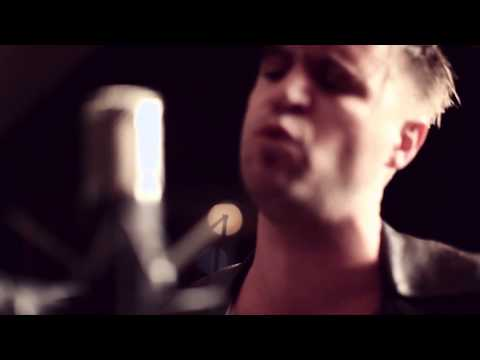 Rasmus Faber feat Linus Norda - We Laugh We Dance We Cry (Acoustic Version)