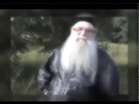 The Lost Interviews Of Billy Meier 2012   Jaime Maussan Video