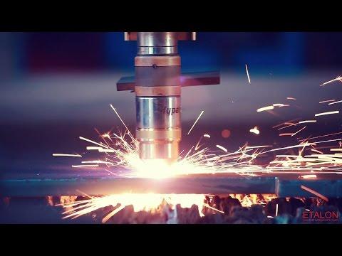 Производство металлоконструкций - Www.zme.by