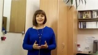 Видео-уроки обучения дирижированию для начинающих. Урок 14