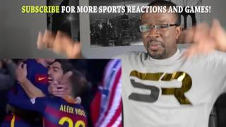 Soccer Beat Drop Vines #20 w/ Song Names REACTION