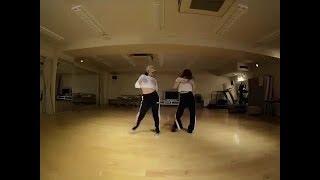 20180421 伊藤貴璃ちゃん(原駅ステージA)がtwitterに投降した動画です。
