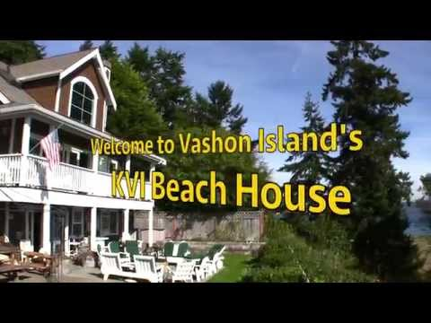 beautiful-kvi-beach-house-vacation-home-on-vashon-island