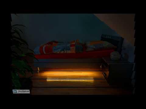 Casalux Led Schranklicht Im Angebot Bei Aldi Sud 27 4 2020 Kw 18