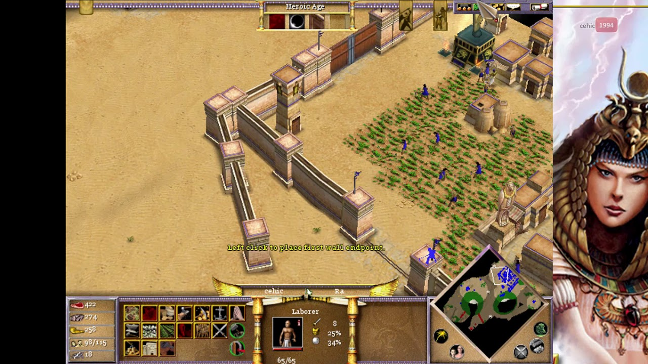 Age of Mythology The Titans download free offline installer setup for windows 32 and 64 bit. The Titan is an expansion set for Age of Mythology classic by