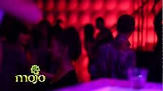 Mojo / Моджо ночной клуб Хабаровск(«Моджо» (4212) 91-88-88 ул. Карла Маркса, 91 Проморолик Идея: Визуальный обзор клуба от первого лица ~ HD 1080., 2013-02-04T08:14:42.000Z)