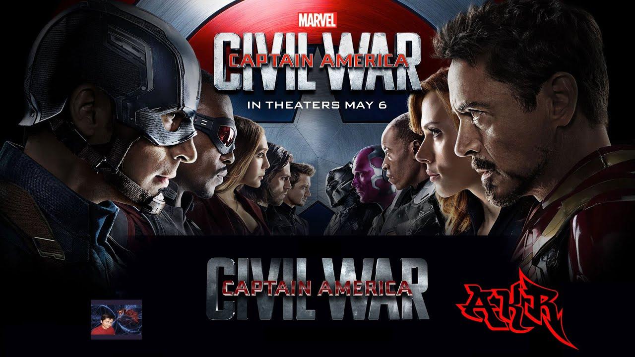 captain america civil war 2016 free download full movie [dual audio