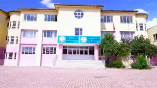 Adaşehir Okulları Tanıtım Filmi