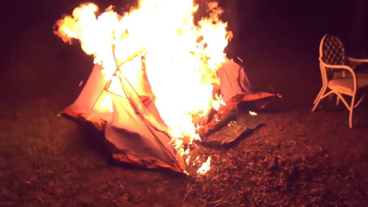 Angry Grandpa Is On Helium - We Set Grandpau0027s Tent On Fire! KodieTheSpitfireDaringDoFanBrony · KodieTheSpitfireDaringDoFanBrony & Angry Grandpa Is On Helium - We Set Grandpau0027s Tent On Fire! - YouTube