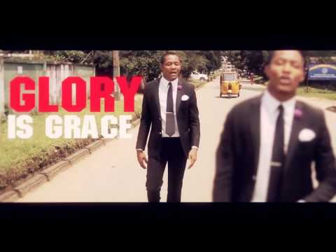 GLORY (My Life Is Full Of Glory) - Awesome [@AwesomeOsisindu]