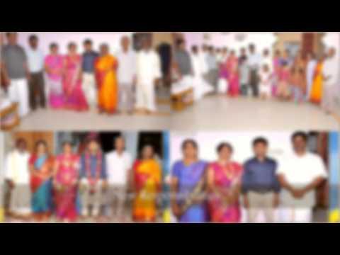 SeeMyMarriage.com Wedding Invitation Video, Live Marriage Streaming Broadcast Tamil Nadu,