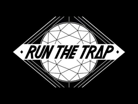Run Da Trap Mix - DJ SP4RK - YouTube  Run Da Trap Mix...
