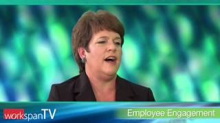 Driving Employee Engagement through Strengths at Charles Schwab