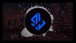 Nira Ishq Remix Guri Feat. Satti Dhillon | GB Secret Star| Latest Punjabi Songs 2019