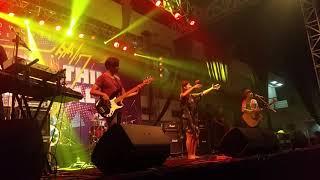 Video Stars and Rabbit - Worth It Surabaya IndieClothing 2017 (MasES) download MP3, 3GP, MP4, WEBM, AVI, FLV Agustus 2018