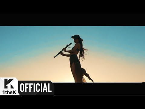 Download lagu [Teaser A] Lee Hyori(이효리) _ BLACK Mp3 terbaik