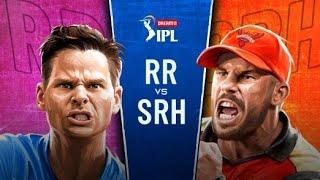 SRH VS RR highlights | rr vs srh 2020 match highlights | ipl 2020 rr vs srh highlights | IPL2020#M40