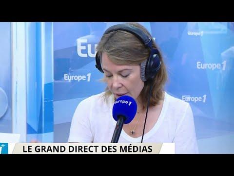 France 3 : la fiction a des audiences à faire pâlir la concurrence