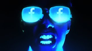 A Life Without Facebook