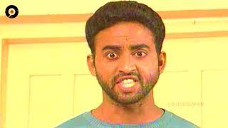 Episode 248   Chakravakam Telugu Daily Serial