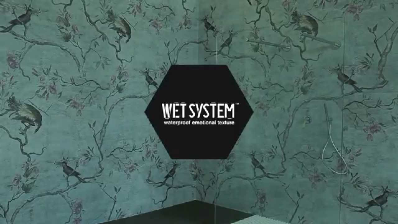 Wet System Tutorial Installazione Italiano Youtube