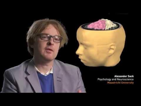 Brain Enhancement: How To Increase Your Brain Power