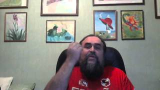 видео Добровольное пенсионное обеспечение