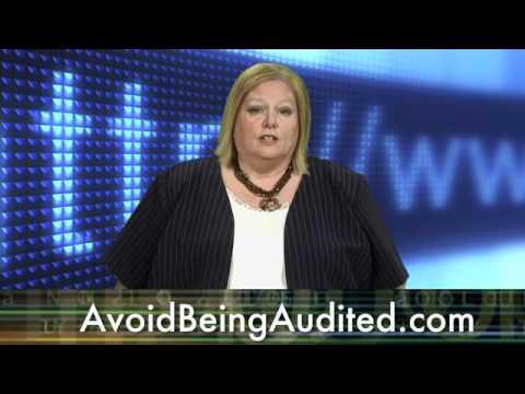 Overlooked Tax Deductions: Bad Debt
